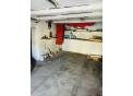 капитальный гараж у дома Строителей 47