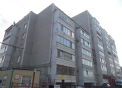 4-х комнатная. бульвар Комсомольский, 37