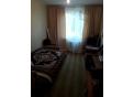 Продам 3-комнатную б-р Комсомольский, 59