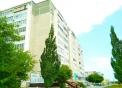Продам 2-комнатную ул/пл по ул.Суворова, 32