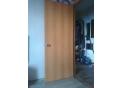 3-комнатная по ул.Лермонтова,99