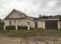 Дом по ул Абрамова