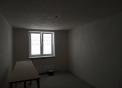 Продам 3х-комнатную в НОВОСТРОЙКЕ Каменская 105