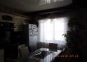Продам 4х-комнатную квартиру ул. Кутузова,32
