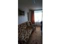 Продам 3-комнатную на ст. Нижняя Кунашакского р-на