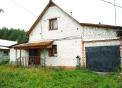 Продам дом в с.Исетское Каменского района