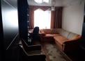 Продам 3х-комнатную квартиру по ул. Суворова,28