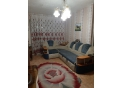 Продам 3 х квартиру по ул Алюминиевая д 68