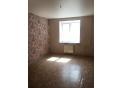 Продам 2 комнатную по ул .З.Космодемьянской 16