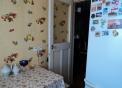2-комнатная по ул. Алюминиевая дом 41