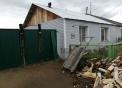 Продам дом 30 км от Каменска