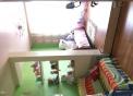 2-комнатная по ул. Жуковского дом 8