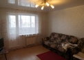 Продам 3х-комнатную квартиру улучшенной планировки ул.Каменская,83