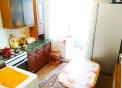 Меняю 1-комнатную по ул.Средний Проезд, 29 на 2-комнатную в п.Чкалова с доплатой