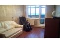 Продам светлую 2-х комнатную квартиру по адресу: Свердловская 22