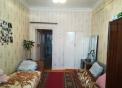 2-к квартира Исетская 39