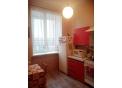 Продаётся 3-х комнатная квартира по адресу: Пугачева 40