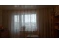 Продам 3х-комнатную квартиру по ул.Котовского,8