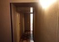 Продам 2х-комнатную  Алюминиеавая 13. 2/5, 56 кв.м.