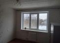 Продам 2х-комнатную Уральская 51 5/5, 43,7 кв.м. балкон