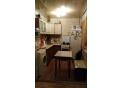 Продам очень уютную 3 комнатную квартиру с ремонтом по адресу: Калинина 64