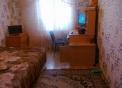 3-комнатная ул. Суворова 28