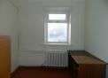 Дом 1эт. Плеханова, 146 кв.м., цокольный этаж, гараж, колодец,