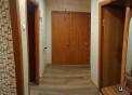 3-х комнатная Лермонтова 54