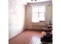 """Продам 3-х комнатную квартиру ул. Парковая 8, АН """"Квартирное бюро"""""""