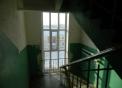 3к Строителей 21, 76,1 кв.м., 4/4, кухня 11 кв.м.,  2 балкона, высокие потолки