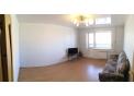 Продам 3х-комнатную квартиру ул.планировки по ул.Каменская,83