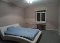 3 комнатная Алюминиевая 21