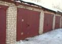 Продам гск № 184 по адресу: ул. Исетская