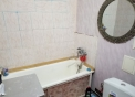 Продам 3х-комнатную Гоголя 11, 2\5, 55 кв.м. балкон