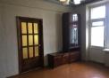 3-комнатная по ул. Жуковского дом 4
