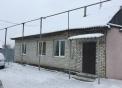 дом с земельным участком ул. Красных Орлов