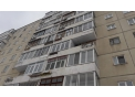 3-к квартира Лермонтова 127