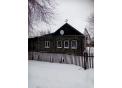 Продам одноэтажный жилой дом по адресу: Ведерникова