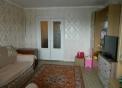 3-х комнатная ул. Суворова, 35
