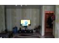 Продам 3-х комнатную квартиру по адресу: Алюминиевая 59