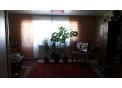 Продам 2-х комнатную квартиру по адресу: ПГТ Мартюш, ул. Калинина 9.