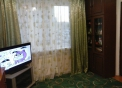 Продам 3х-комнатную квартиру по ул.Прокопьева, 7