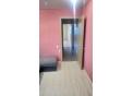 Продам  3-x комнатную квартиру по ул Суворова 33