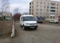 Продам ГАЗ 3221 - 2008 г.в.