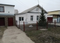 Продам жилой дом расположен в черте города по адресу: ул. Менделеева