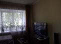 Продам 3х-комнатную квартиру ул.Челябинская,48