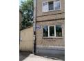Продам 2-х комнатную квартиру по адресу: Олега Кошевого 16