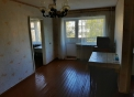 Продам 2-х комнатную квартиру по адресу: проспект Победы 29.