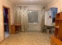 Продам 2-комнатную по ул.Бугарева, 13
