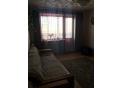Сдам в аренду 1-комнатную квартира по адресу: Дзержинского 29.